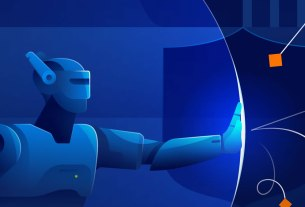 cyber protection week - acronis global report - 2021.