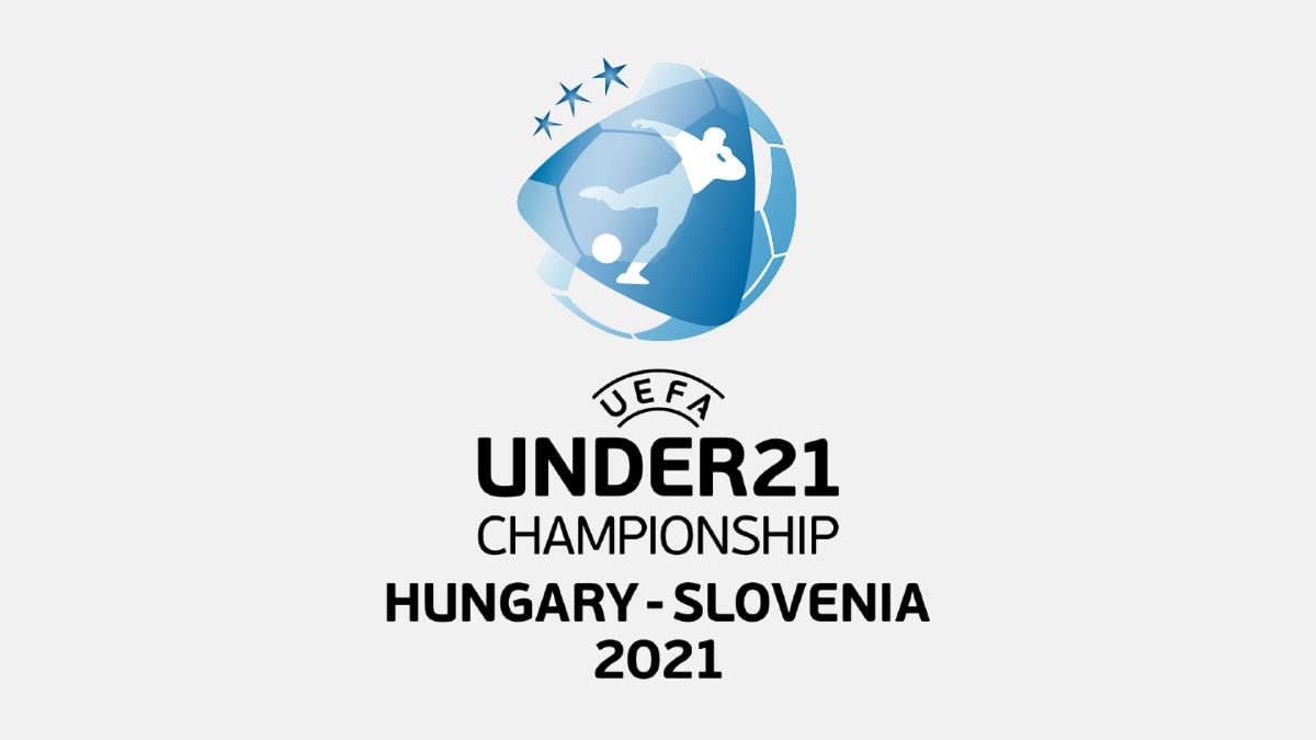 uefa euro u21 - hungary & slovenia 2021