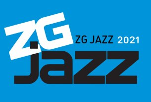 zg jazz 2021