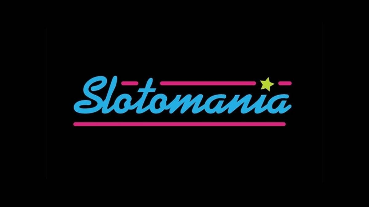 slotomania social media game / 2021.