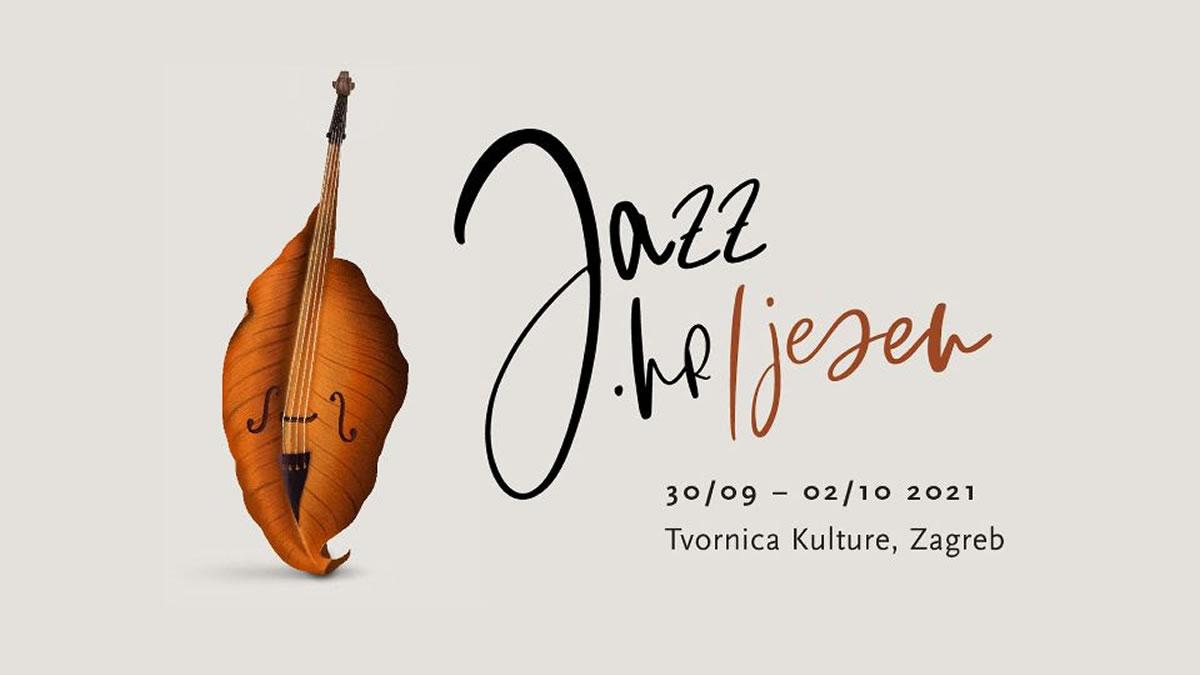 jazz.hr/jesen - tvornica kulture - 2021.