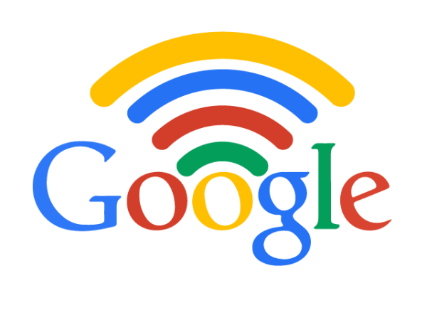 Google Rumored To Provide Wireless Service | Zhero