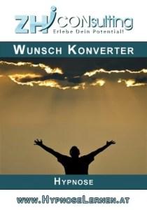 wunsch_konverter2