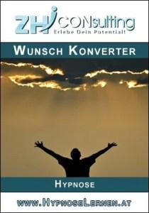 wunsch_konverter3