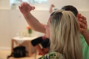 Hypnose lernen: sofort anwenden!