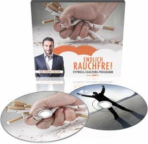 hypnose-gegen-rauchen-raucherentwoehnung
