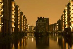 NLP Hamburg