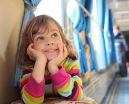 Живые уроки, туры по России, железные дороги, развлечения для детей, прием в Москве, туры и экскурсии для школьных групп, Москва, Роспотребнадзор, РСТ, экскурсии для детей