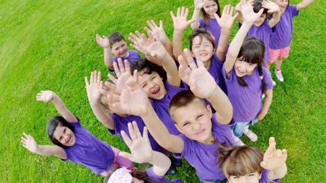 РСТ, детский туризм, живые уроки, рабочие группы, координационный совет, конференция, детский туризм, школьники, школы, экскурсии для школьников, экскурсионно-образовательные туры