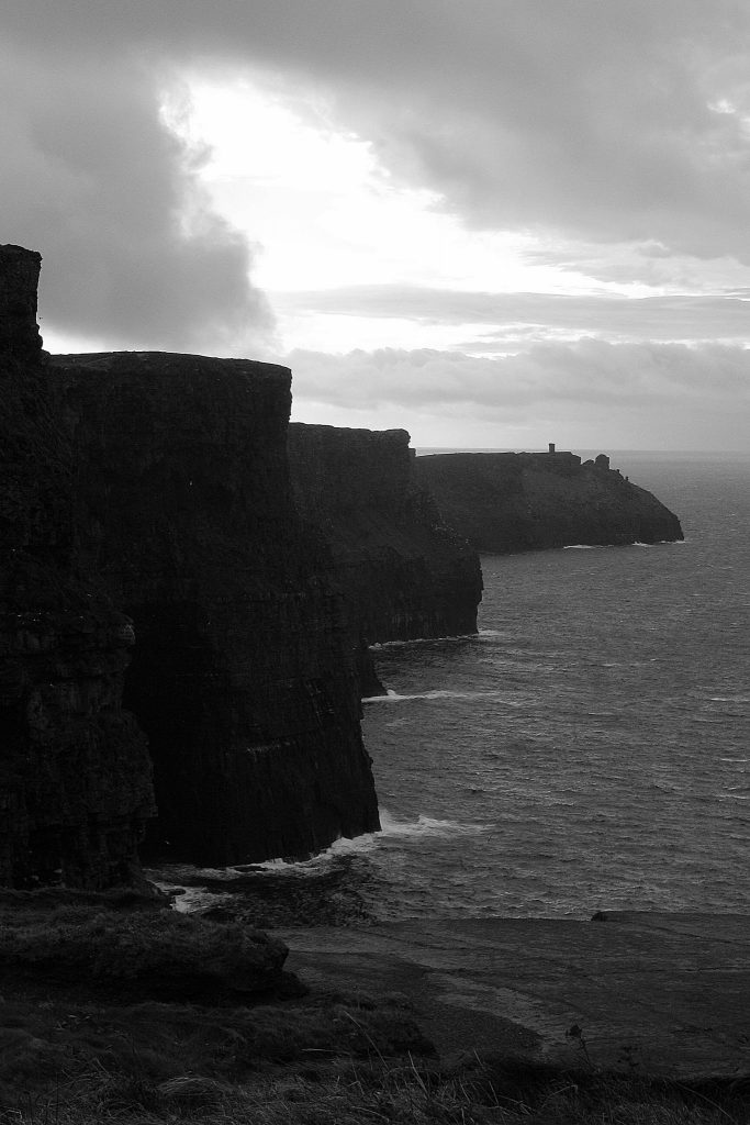 cliff-of-moher_8444259607_o