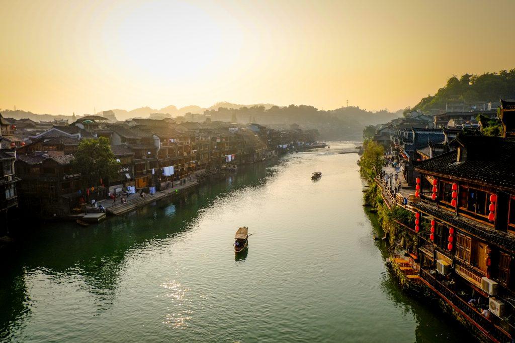 fenghuang_15299817330_o