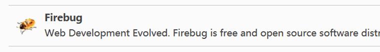 Firefox中利用firebug和xpath checker提取关键词 (5).png Firefox中利用firebug和xpath checker提取关键词 电脑技巧