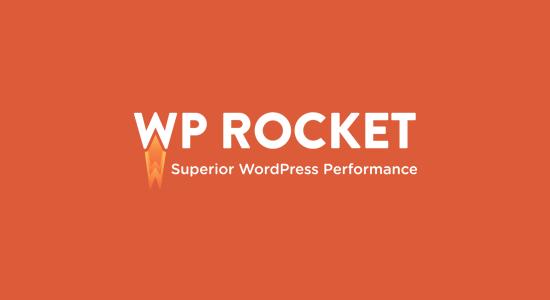 WP-火箭