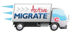 ActiveMigrate - ECM Migration