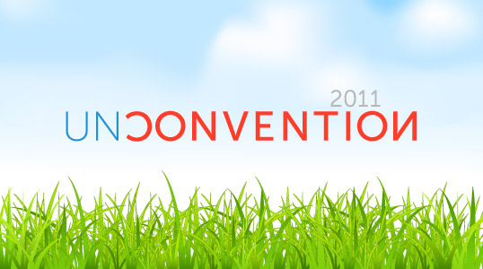 UnConvention 2011