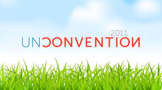 UnConvention 2011