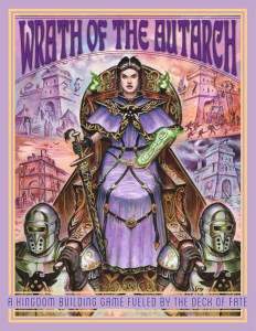 wrath_of_the_autarch_cover