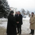 Geoana Lazurca si Biserica KGB 0
