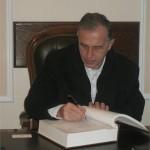 Geoana Lazurca si Biserica KGB 11