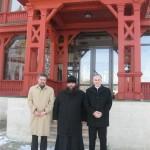 Geoana Lazurca si Biserica KGB 12