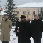 Geoana Lazurca si Biserica KGB 3