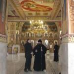 Geoana Lazurca si Biserica KGB 8