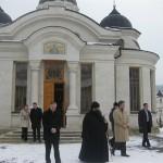 Geoana Lazurca si Biserica KGB 9