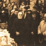 """Plagiatele mici ale lui Plesu, Patapievici si Liiceanu (I). Constantin Barbu, discipolul lui Noica, isi pune fostii colegi de la Paltinis la o """"autopsie vie"""""""