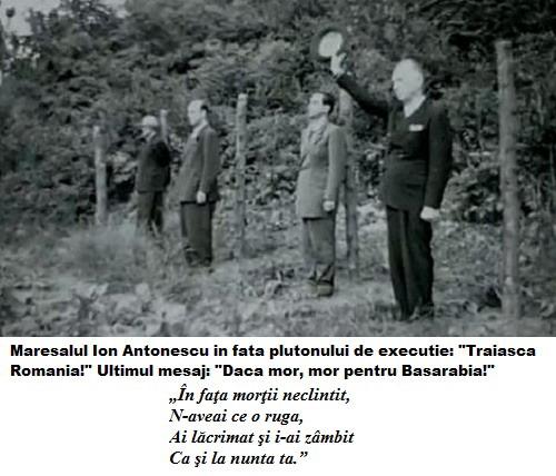 Maresalul-Ion-Antonescu-in-fata-plutonului-de-executie-1-iunie-1946