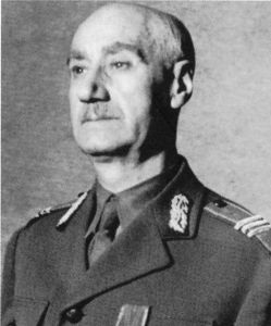 Gen Radescu - Antonescu - Prof Buzatu - Ziaristi Online