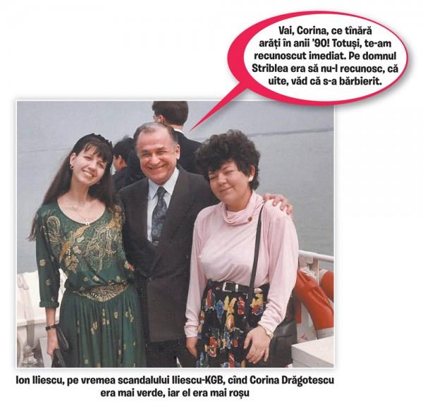 https://i1.wp.com/www.ziaristionline.ro/wp-content/uploads/2013/09/Corina-Dragotescu-si-Iliescu-KGB.jpg