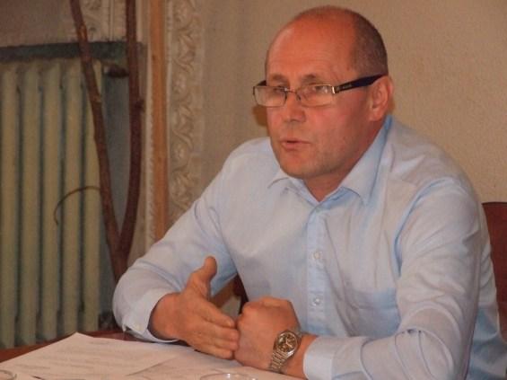Aldea Gheorghe 4