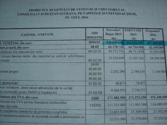 Buget CJ Suceava 08.01 (1)