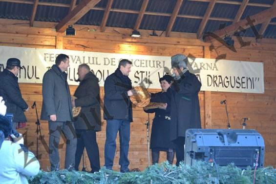 Festival Iarna Draguseni 13.01.16(22)