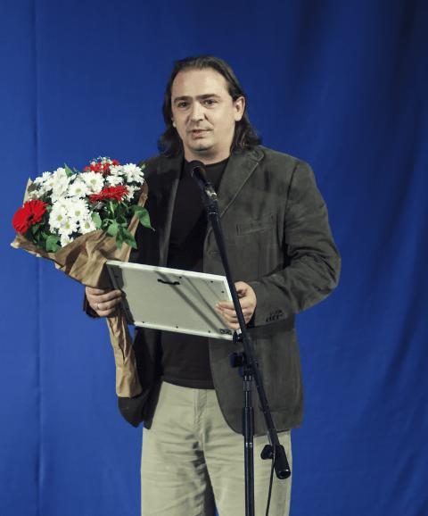 Gala Locala OT2015 - Chisinau (13)