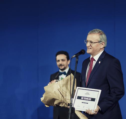 Gala Locala OT2015 - Chisinau (15)
