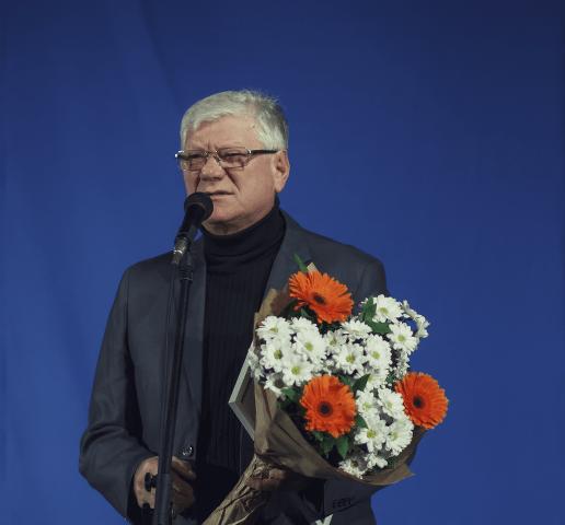 Gala Locala OT2015 - Chisinau (19)