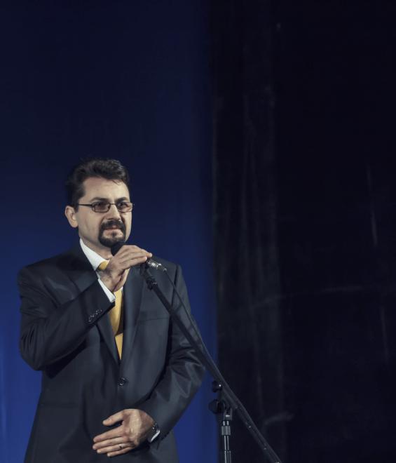 Gala Locala OT2015 - Chisinau (7)