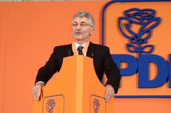 Ioan-Oltean-Consiliul-National-PDL-ENATIONAL