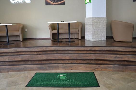 Spartan Restaurant deschidere Falticeni 06.05 (4)