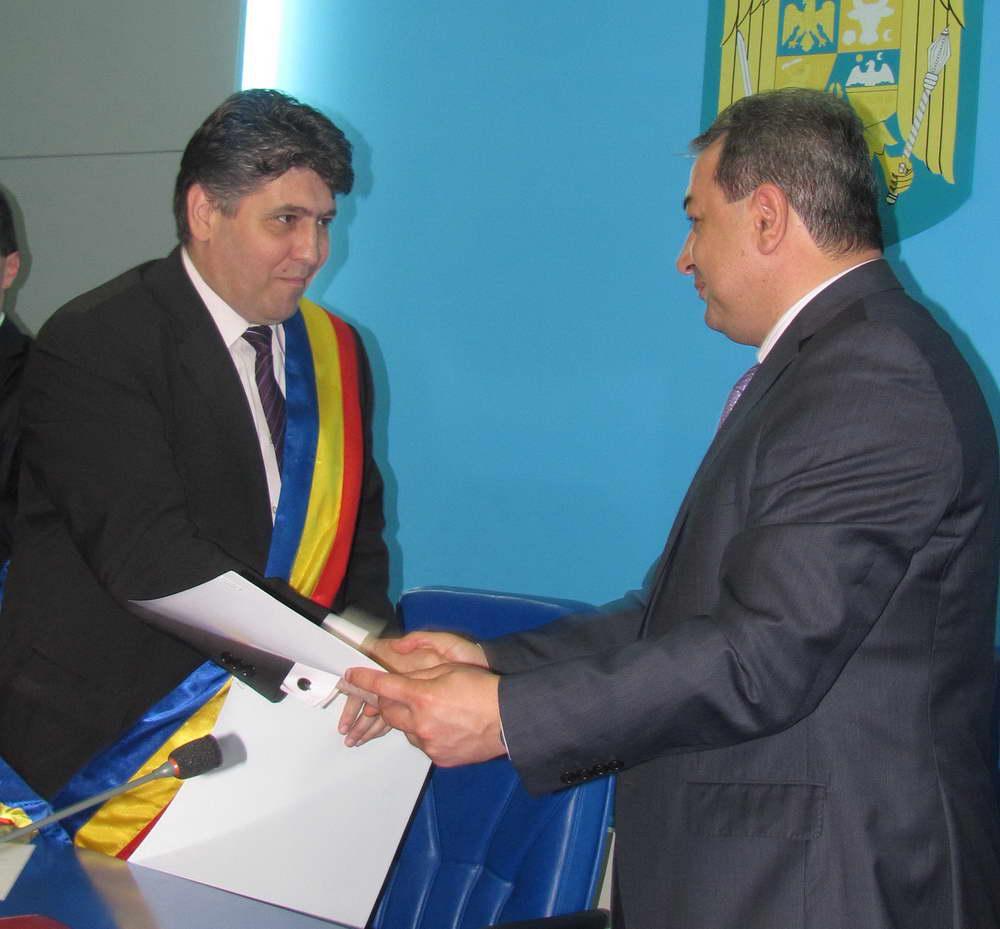 armeni21