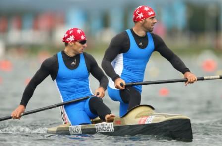 Ultimele șanse la medalii la Jocurile Olimpice