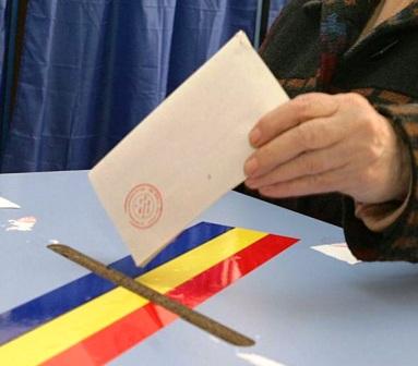 Alegerile parlamentare, pe 2 decembrie