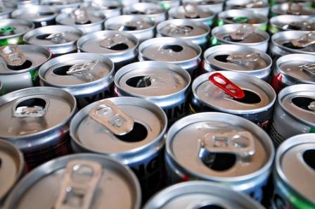 Băuturile energizante fac victime în mediul rural