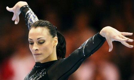 Jocuri Olimpice cu medalii rare pentru români