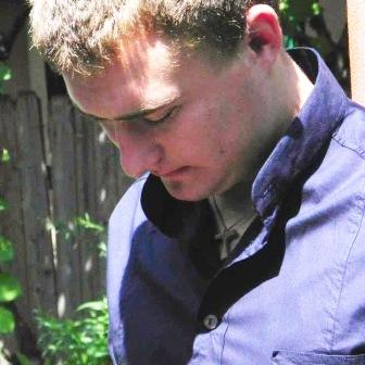 Seminarist mort într-un accident