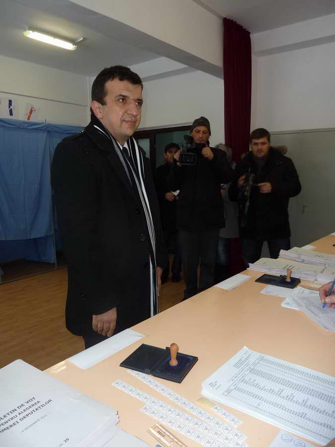 candidati7