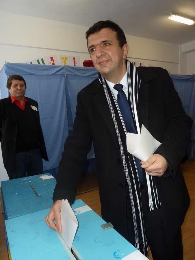 candidati8