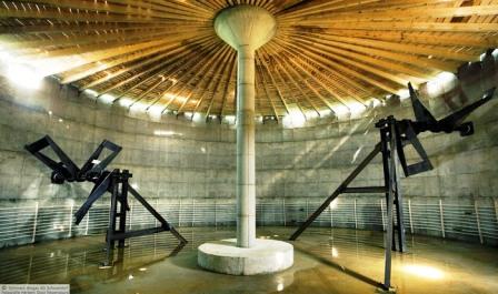 61 de milioane de lei pentru o centrală care produce energie bio