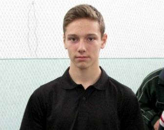 Marian Prăjescu a câștigat Cupa de Primăvară Katten
